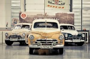 retro-automobiliai-kurie-superkami